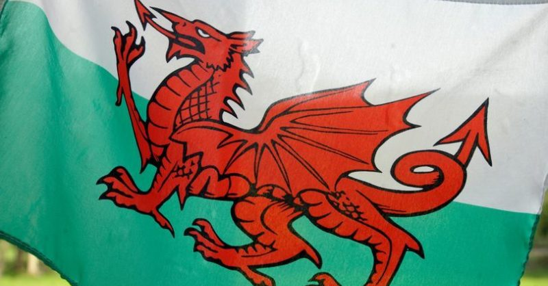 North Wales Live: Welsh language fails which show why you shouldn't rely on Google Translate