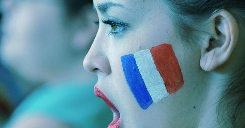 Awkward & Funny French Translations — Don't Embarrass… | Wolfestone