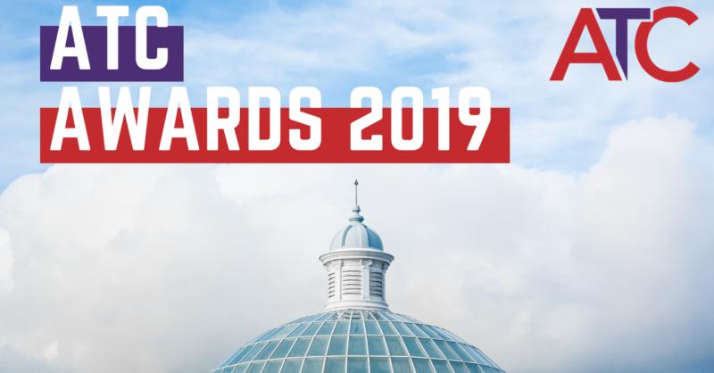 Wolfestone Celebrates Double Nomination at ATC Awards 2019
