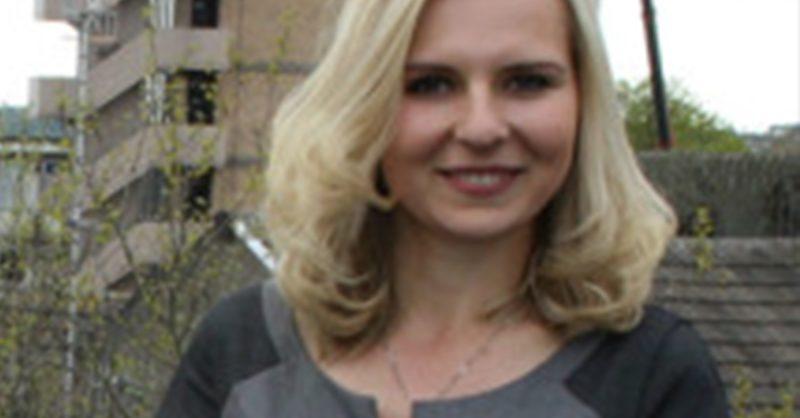 BBC Radio Wales: Anna Bastek's Interview with Jamie Owen