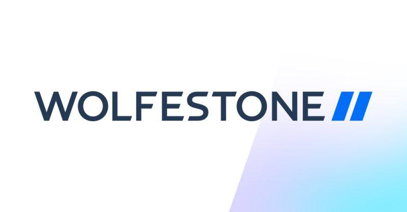 Wolfestone Featured in Computing Magazine   Wolfestone