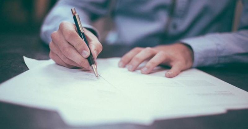 How to translate legal documents (and when to get help!)